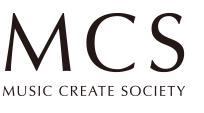 株式会社MCS | 東京都新宿区の楽譜制作プロダクション | 楽譜の自費出版